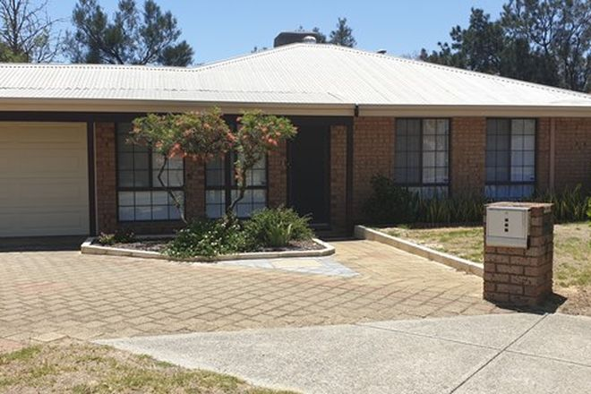 Picture of 9 Oliver Court, MIDDLE SWAN WA 6056