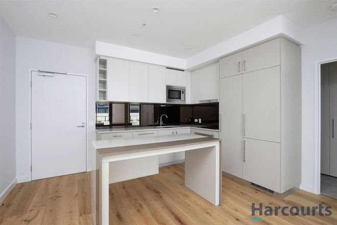 Picture of 509/380 Murray Street, PERTH WA 6000