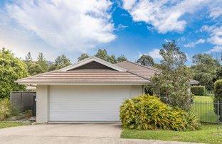 Picture of 9 Callicoma Drive, Coffs Harbour NSW 2450