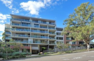 Picture of 409/12 Duntroon Ave, St Leonards NSW 2065