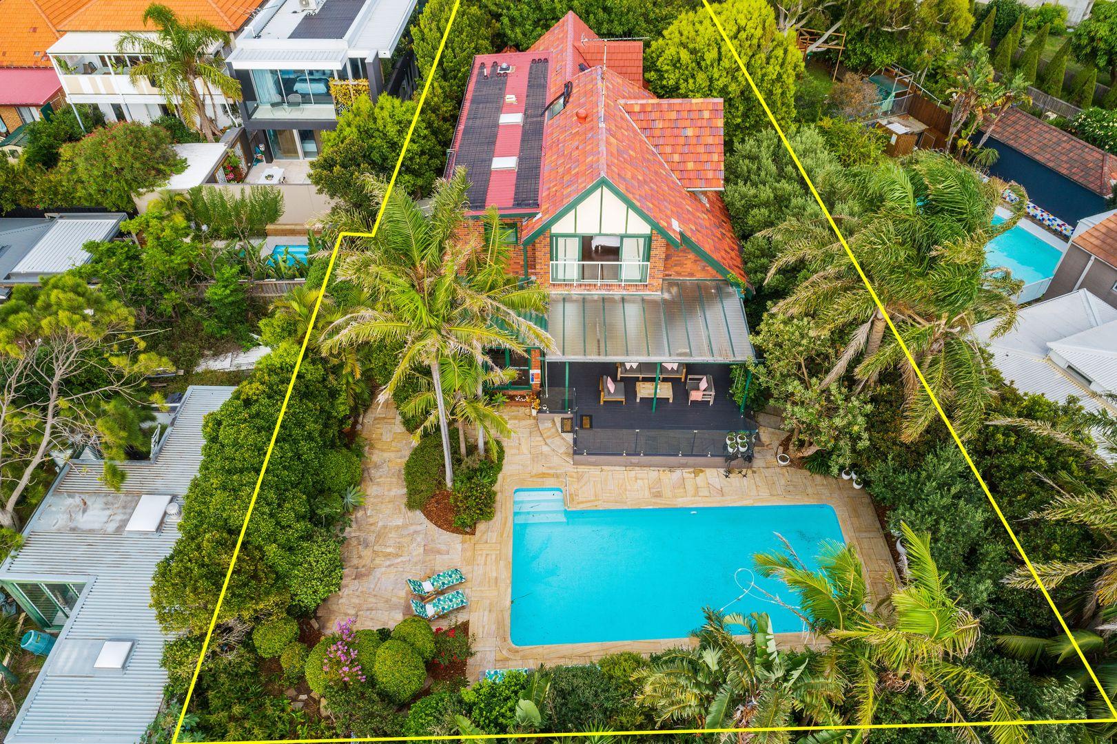 23 Yanko Avenue, Bronte NSW 2024, Image 1