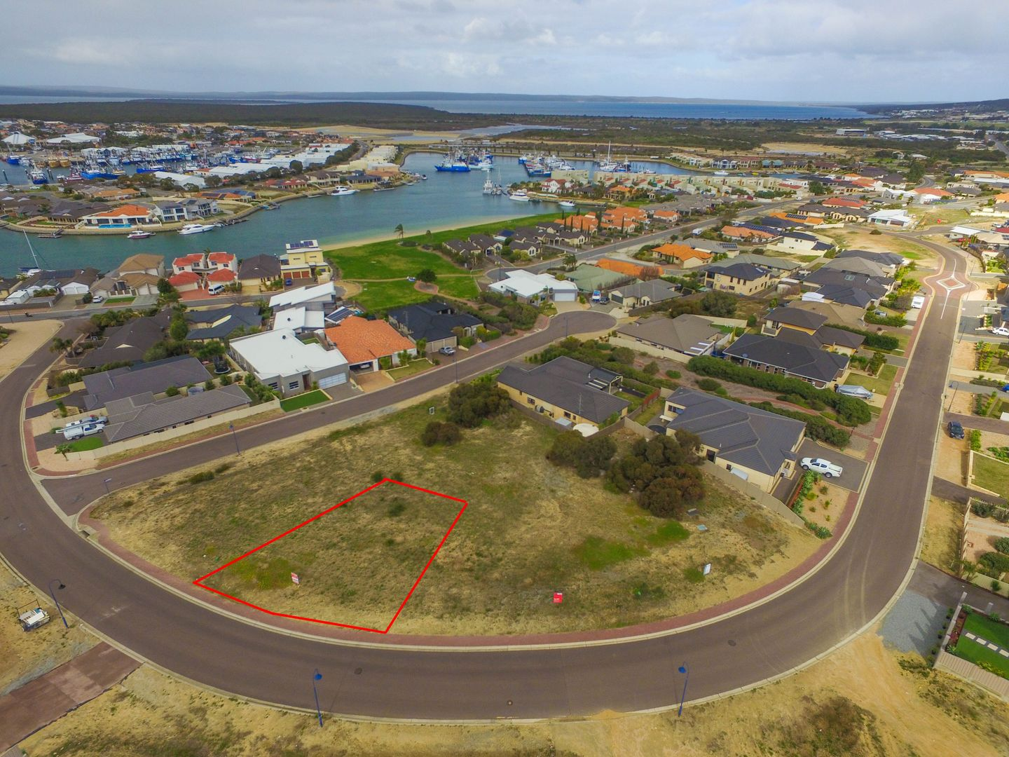 32 Windamere Crescent, Port Lincoln SA 5606, Image 0