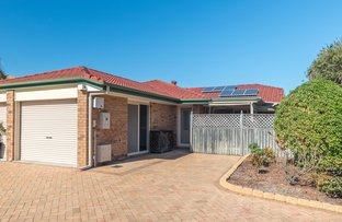 Picture of 34/128 Meadowlands Road, Carina QLD 4152