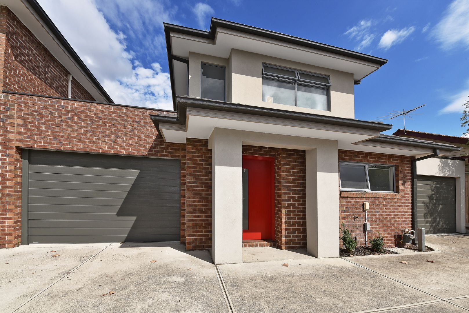 2/155 Rathcown Road, Reservoir VIC 3073, Image 0