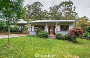 Picture of 3 Myrtle Grove, Tecoma VIC 3160