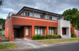 Picture of 7 Anderson Street East, Ballarat Central VIC 3350