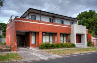7 Anderson Street East, Ballarat Central VIC 3350