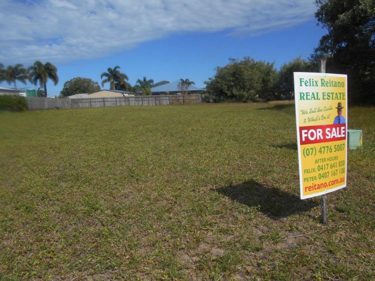 9 Melaleuca Close, Forrest Beach QLD 4850, Image 1