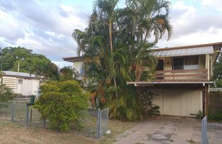 Picture of 14 Misfeld Street, Moura QLD 4718