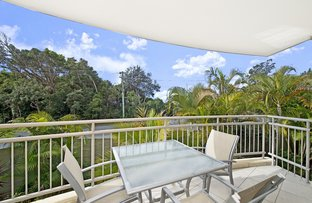 310/68 Pacific Drive, Port Macquarie NSW 2444