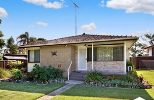 Picture of 4 Dampier Place, Whalan NSW 2770
