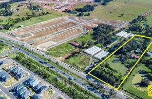 761 Camden Valley Way, Catherine Field NSW 2557