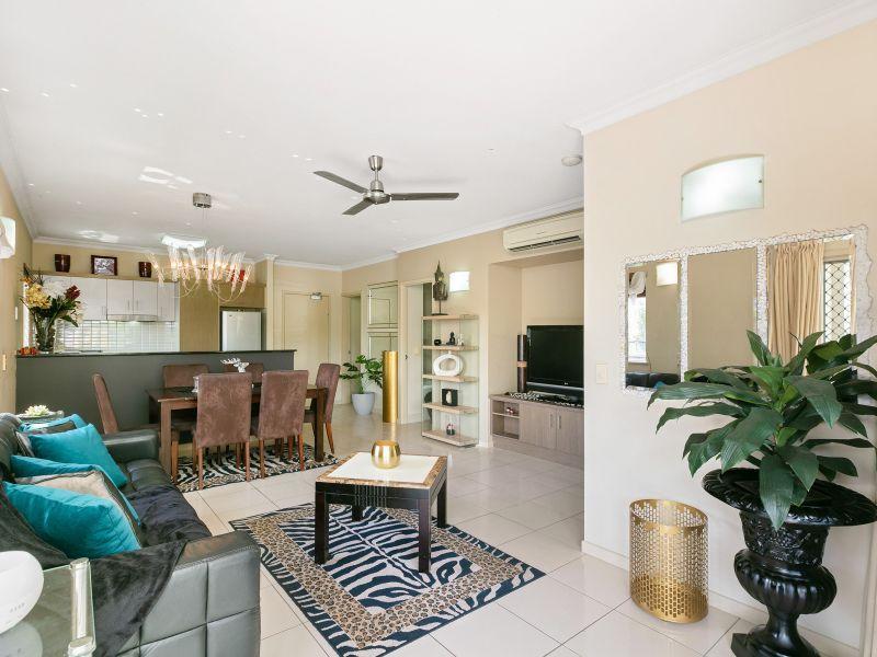 406/12 Gregory Street, Westcourt QLD 4870, Image 0