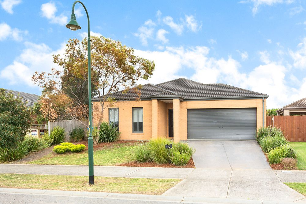 66 Grices Road, Berwick VIC 3806, Image 1