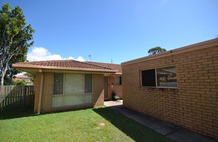 Picture of 11/21 Usher Avenue, Labrador QLD 4215