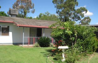 Picture of 19 Monash Court, Clermont QLD 4721