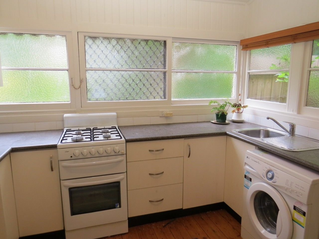 Unit 4 - 6 Blackheath Street, Leura NSW 2780, Image 1