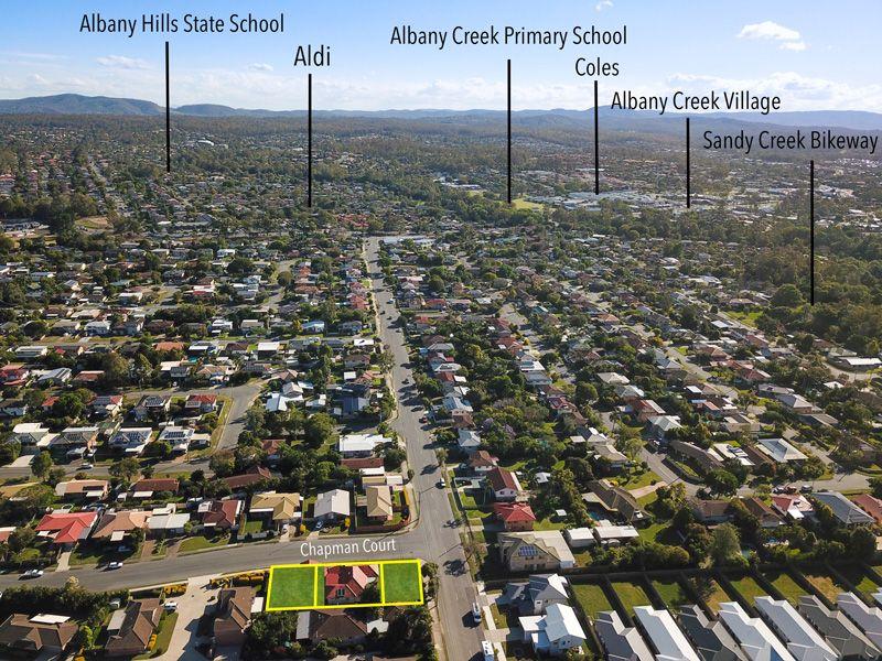 Albany Creek QLD 4035, Image 1