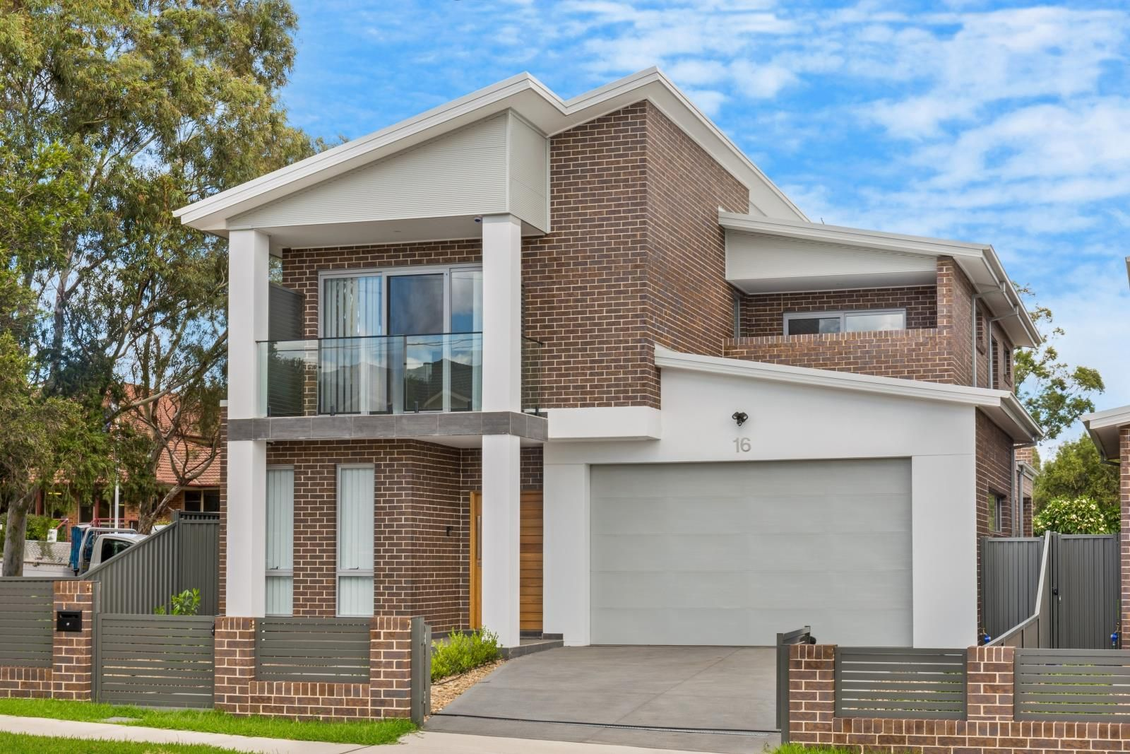16 Boundary Rd, Liverpool NSW 2170, Image 0