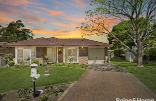 Picture of 4 Camellia Place, Mittagong NSW 2575