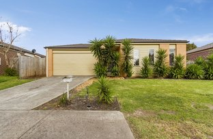 Picture of 110 Ahern Road, Pakenham VIC 3810