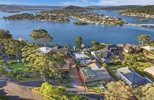 Picture of 36 Daley Avenue, Daleys Point NSW 2257
