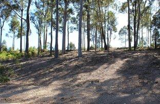 Lot 130 (7) Currawong Crescent, Malua Bay NSW 2536