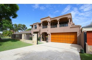 Picture of 1A Calgary Street, Ardross WA 6153