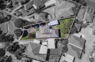 Picture of 45 Burbank Drive, Reservoir VIC 3073