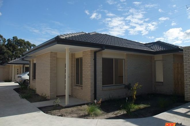 Picture of 2/35 SOUTH DUDLEY RD, WONTHAGGI VIC 3995