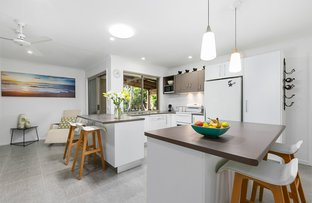 Picture of 38 Newfield Street, Sunrise Beach QLD 4567