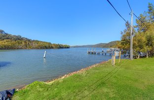 Picture of 19 Milsons Passage, Milsons Passage NSW 2083