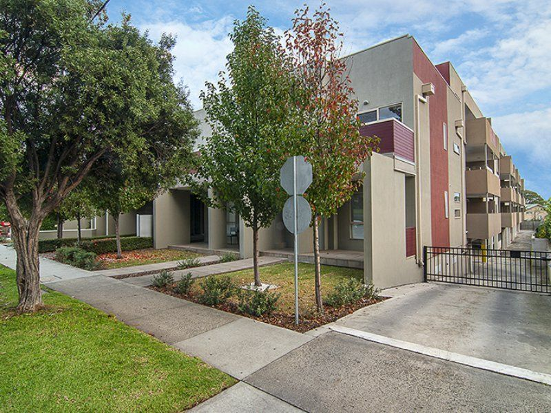21/473 Princes Highway, Noble Park VIC 3174, Image 0