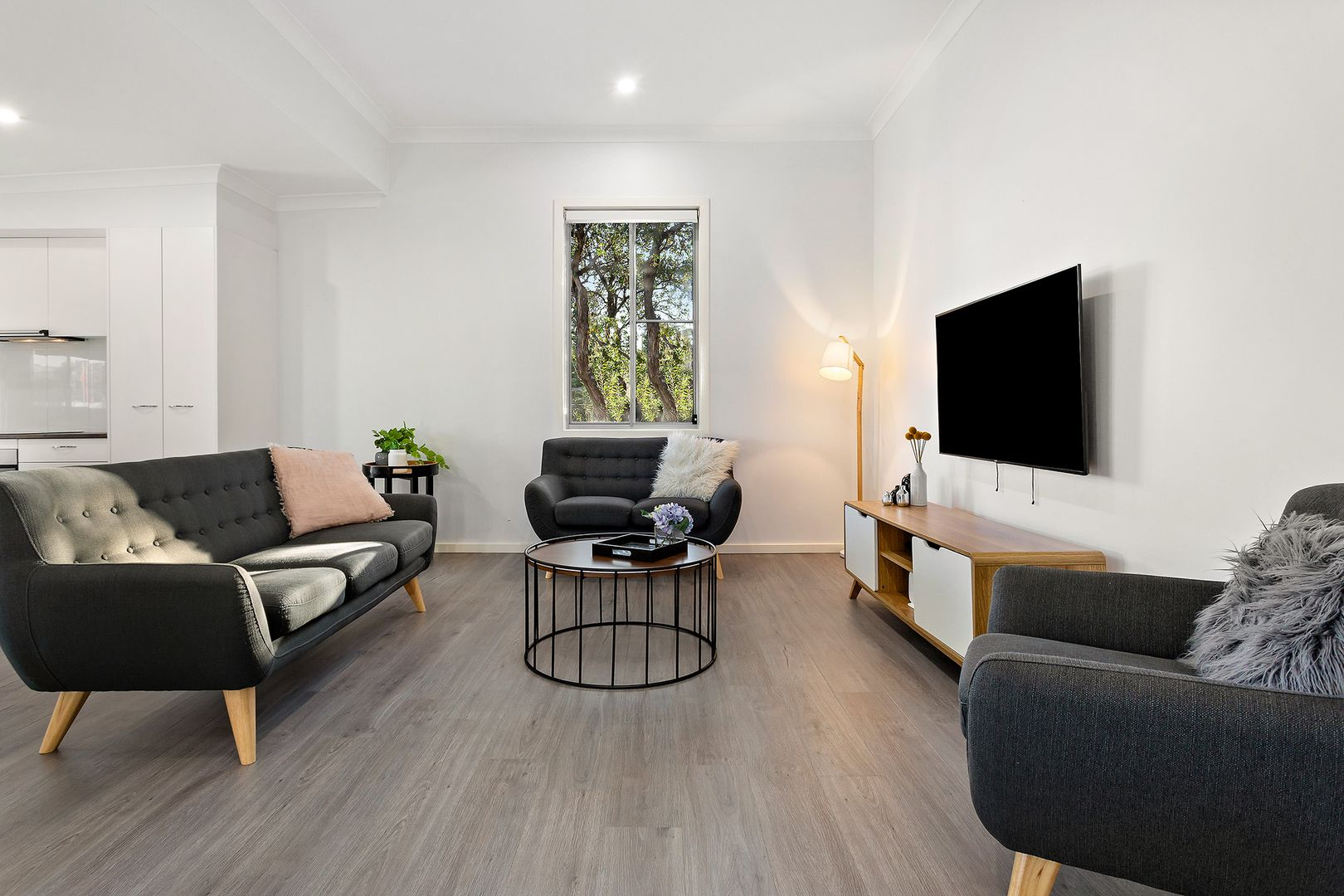 47 Kendall Street, Bellbird NSW 2325, Image 1