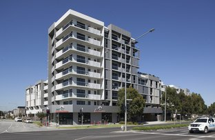 Picture of 234/80 Cheltenham Road, Dandenong VIC 3175