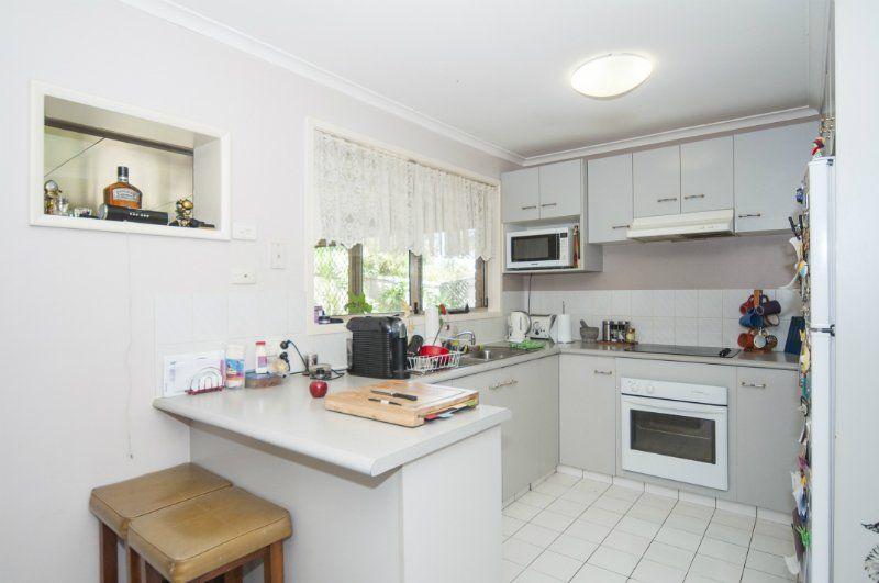 43/12 Helensvale Road, Helensvale QLD 4212, Image 1