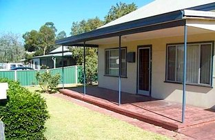 Picture of 77 Coombes Street , Collie WA 6225