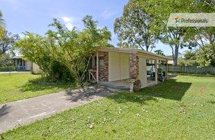 12 Cooran Street, Beenleigh QLD 4207