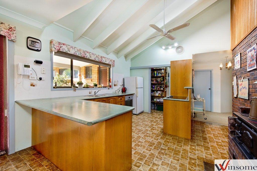 75 Sherwood Road, Aldavilla NSW 2440, Image 2