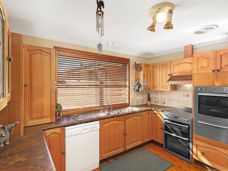 26 Parkhill Avenue, Leumeah NSW 2560, Image 1