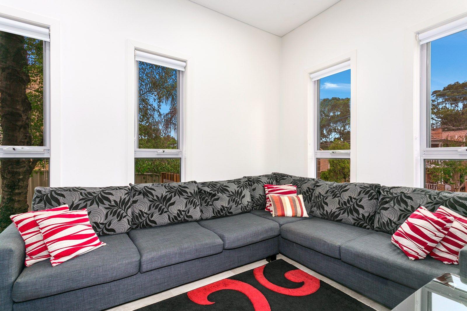 107 Lucinda Avenue, Bass Hill NSW 2197, Image 2