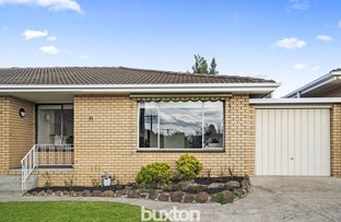 Picture of 11/1-6 Chaprowe Court, Cheltenham VIC 3192