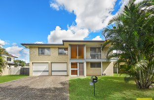 Picture of 15 Lexham Street, Bald Hills QLD 4036