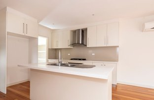 Picture of 10 Bunting Court, Altona North VIC 3025