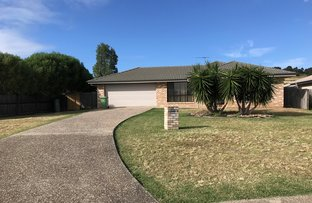Picture of 64 Sandpiper Drive, Lowood QLD 4311