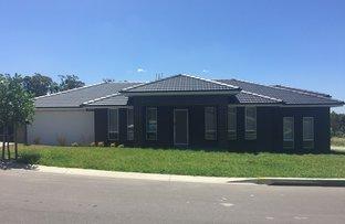 2 Frontier Street, Cameron Park NSW 2285