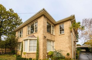 Picture of 1/6 Deepdene Place, Balwyn VIC 3103
