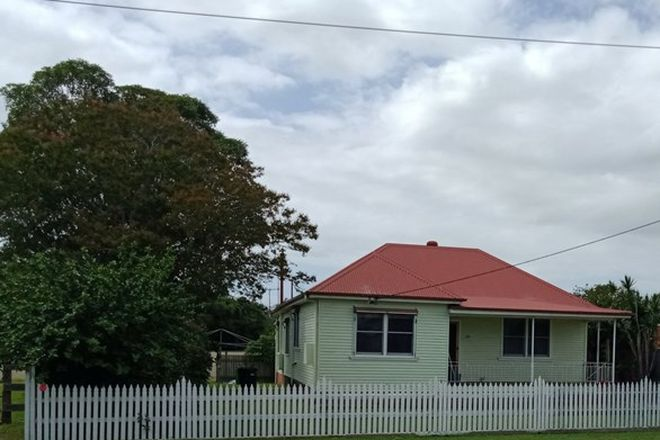 Picture of 39 Whitbread Street, TAREE NSW 2430