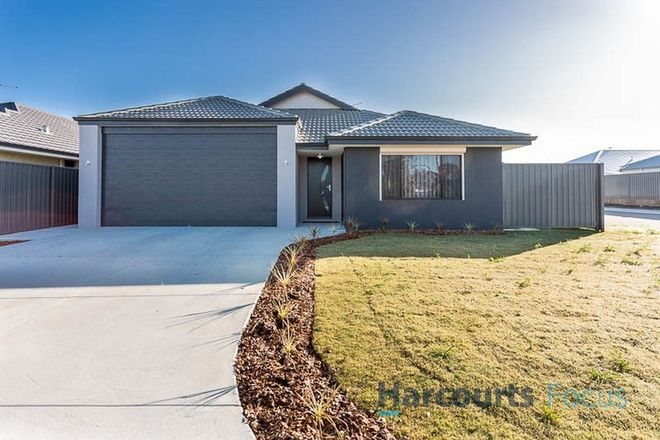 Picture of 7 Peridot Parkway, BYFORD WA 6122