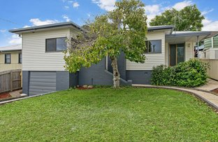 Picture of 16 Sullivan Street, East Kempsey NSW 2440